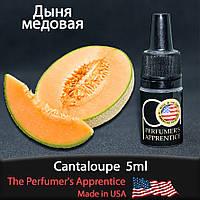 Ароматизатор TPA (TFA) Cantaloupe (Дыня) 5мл