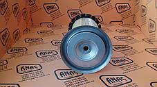 32/206002, 32/206003 Воздушный фильтр на JCB 3CX, 4CX, фото 3