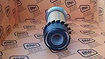 32/206002, 32/206003 Воздушный фильтр на JCB 3CX, 4CX, фото 2