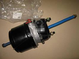 Камера тормозная Тип 24/30 (RIDER). RD 019261
