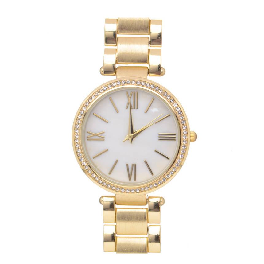 Жіночий годинник Anna Field ss18-02, фото 2