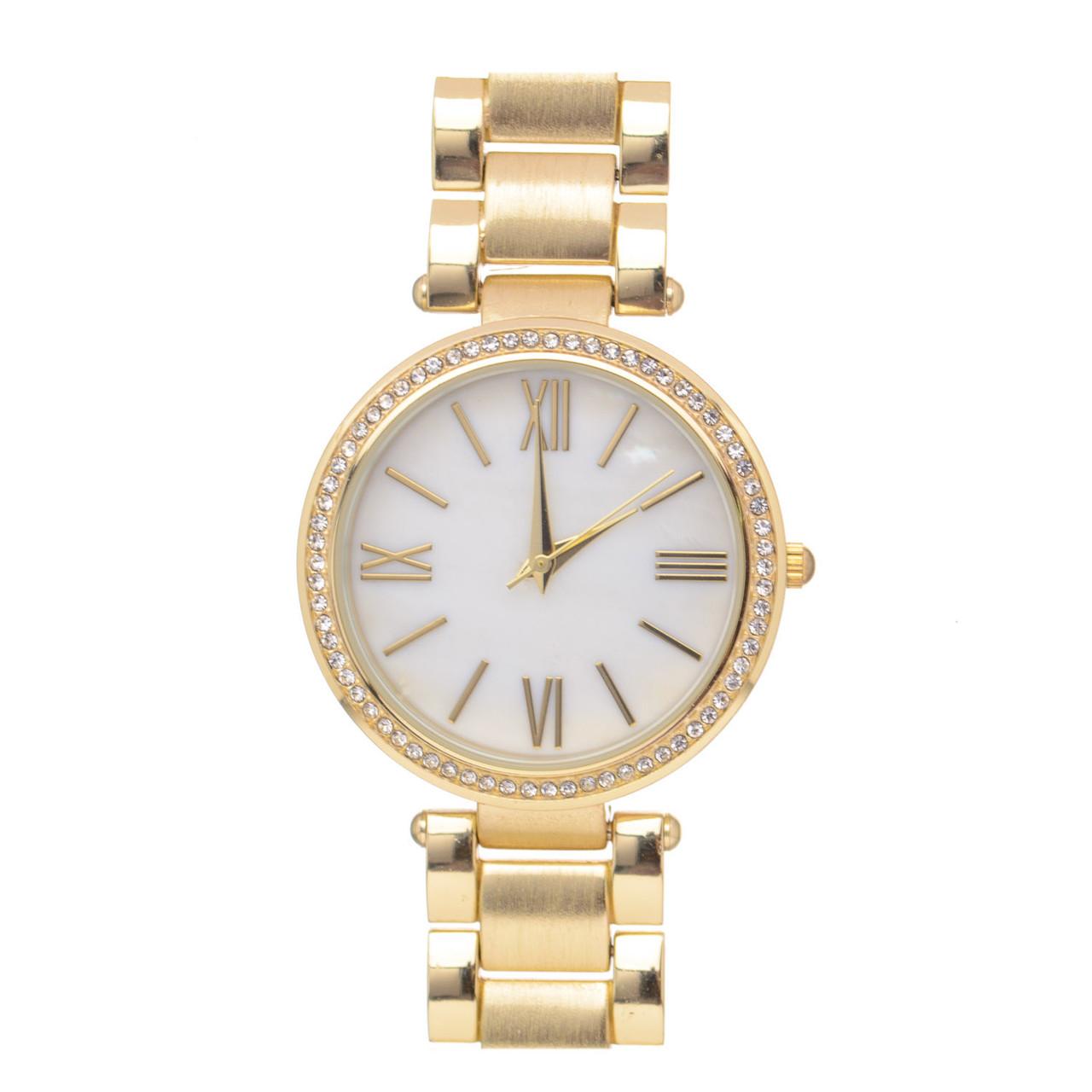 Жіночий годинник Anna Field ss18-02
