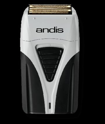 Электробритва-шейвер Andis TS-2 ProFoil Lithium Shaver (AN 17205)