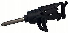 Гайковерт пневматичний ADLER AD-3088 3100 Nm