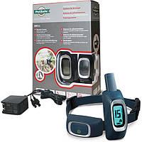 Электронный ошейник PetSafe Standard Remote Trainer  для собак, до 600 м