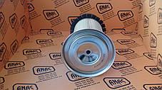 32/903601, 32/903602 Воздушный фильтр на JCB 3CX, 4CX, фото 2