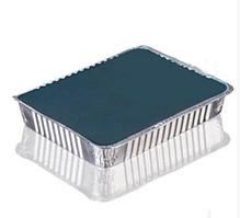 Гарячий віск для депіляції Allegra Extra Азуленовый 500 г