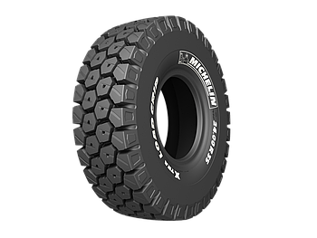 Шина 18.00 R 33 Michelin XTRA LOAD GRIP B
