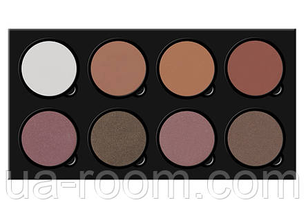 Huda Beauty Highlight Contour Pro Palette, фото 2