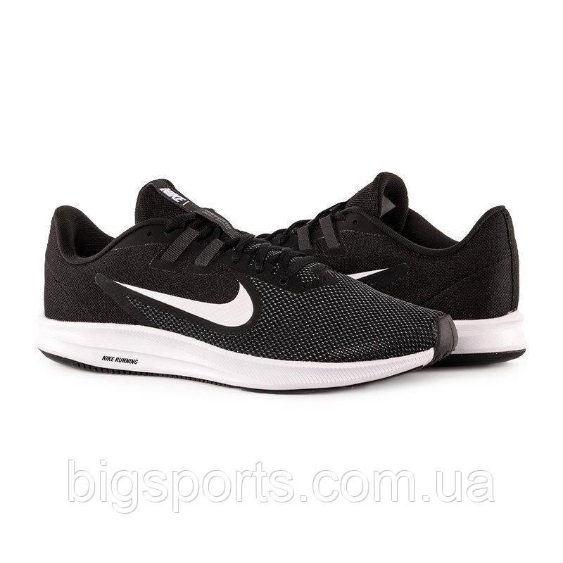 Кроссовки муж. Nike Downshifter 9 (арт. AQ7481-002)