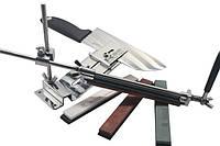 Точилка для ножей Ruixin (металл), фото 1