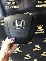 Ремонт подушек безопасности руля  Honda Accord, CR-V, HR-V, Civic, Jazz, NSX, Clarity, Pilot, Ridgeline
