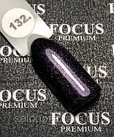 Focus premium № 132