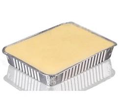 Гарячий віск для депіляції Allegra Extra Медовий 500 г