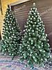 Искусственная елка Снежная Королева  2.00м, фото 4