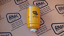 32/912001 Фильтр топлива на JCB 3CX, 4CX, фото 2