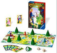 Настольная игра Ravensburger Зачарованный лес Ravensburger (26585)