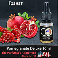 Ароматизатор TPA (TFA) Pomegranate Deluxe (Гранат) 10мл