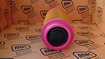 32/917804, 32/917805 Воздушный фильтр на JCB 3CX, 4CX, фото 3