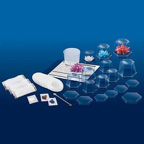 Набор для творчества 4M Опыты с кристаллами (00-03915/EU), фото 2