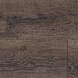 Ламинат Quick Step Majestic MJ3553 Дуб Пустынный Шлифованный Темно-Коричневый