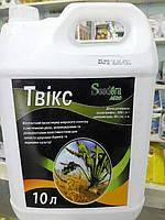 Інсектицид Твікс (аналог Нурел Д)