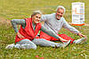 Hondroline - Крем для лікування суглобів (Хондролайн)