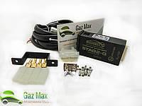 Переключатель STAG2-G  (карбюратор) бензин-газ