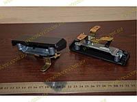 Ручка задней двери(борта) Заз 1102 Таврия (Пикап) наружная задняя