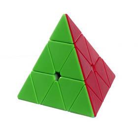 Кубик рубик Пирамида 567