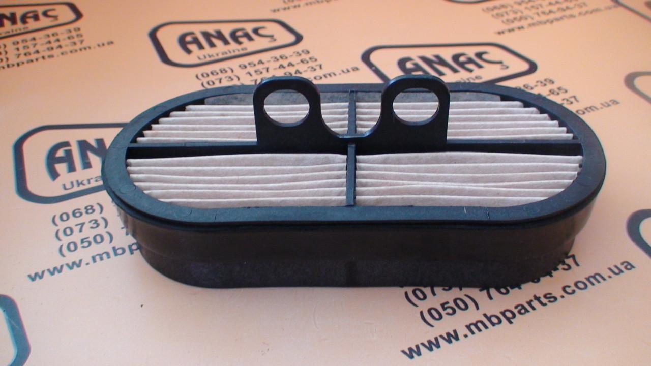 32/925683 Воздушный фильтр на JCB 3CX, 4CX