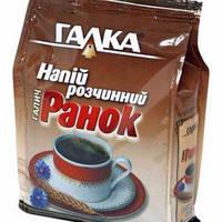 Кофейный напиток Ранок Галка 50 г