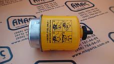 32/925694 Фильтр топлива на JCB 3CX, 4CX, фото 2