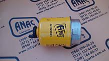 32/925694 Фильтр топлива на JCB 3CX, 4CX, фото 3