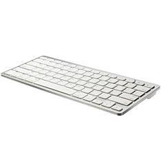Клавиатура Wireless Keyboard