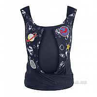 Рюкзак-кенгуру YEMA TIE Anna K Space Rocket Cybex 518001405