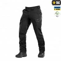 Тактические брюки M-Tac