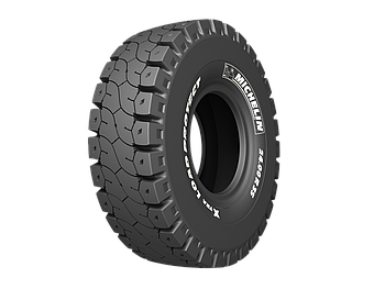 Шина 18.00 R 33 Michelin XTRA LOAD PROTECT A4