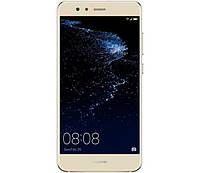 Huawei P10 Lite 32GB (White), фото 1
