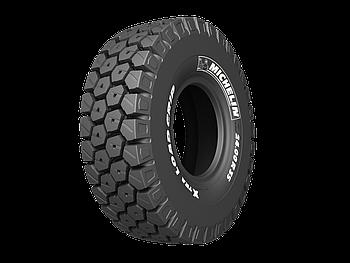 Шина 18.00 R 33 Michelin XTRA LOAD GRIP A4