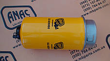 32/925950 Фильтр топлива на JCB 3CX, 4CX, фото 2
