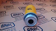 32/925950 Фильтр топлива на JCB 3CX, 4CX, фото 3