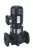 Промышленный циркуляционный насос Ocean TG50-240-2,2