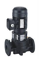 Промышленный циркуляционный насос Ocean TG65-190-2,2