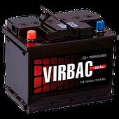 Акумулятори Virbac (Україна)