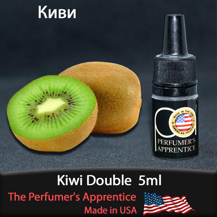 Ароматизатор TPA (TFA) Kiwi Double (Двойной Киви) 5мл
