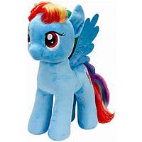 Пони Rainbow Dash 32 см серии My Little Pony Ty (90205)