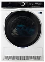 Сушильный автомат с тепловым насосом Electrolux EW8H258BP, фото 1