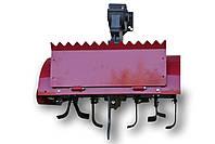 Активная фреза для мотоблока WEIMA (Вейма) WM1100-6 и WEIMA WM1000N-6, фото 5
