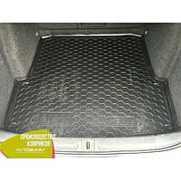 Авто коврик в багажник Skoda Octavia/Шкода Октавия A5 2004+ Universal / Универсал